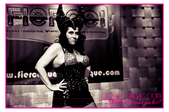 columbus_ohio_queer_burlesque_photographer_fierce_144
