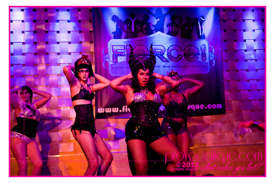 columbus_ohio_queer_burlesque_photographer_fierce_146