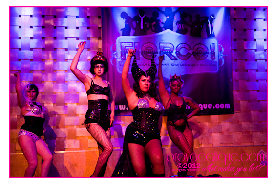 columbus_ohio_queer_burlesque_photographer_fierce_147