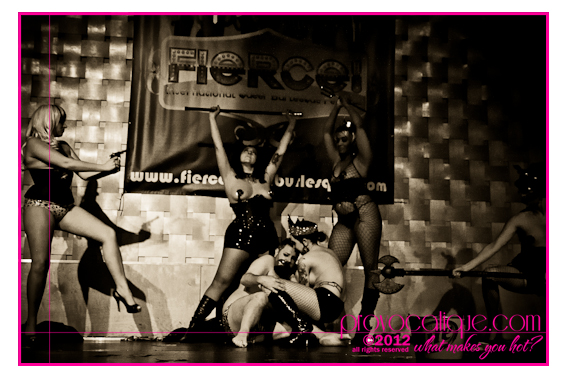 columbus_ohio_queer_burlesque_photographer_fierce_151