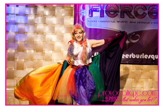 columbus_ohio_queer_burlesque_photographer_fierce_154