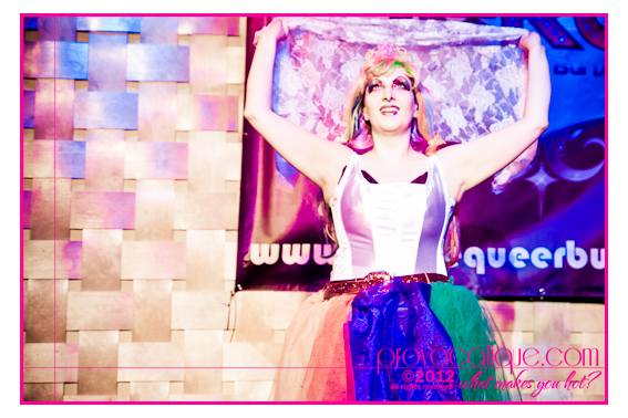 columbus_ohio_queer_burlesque_photographer_fierce_156
