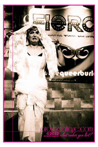 columbus_ohio_queer_burlesque_photographer_fierce_157