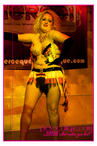 columbus_ohio_queer_burlesque_photographer_fierce_164