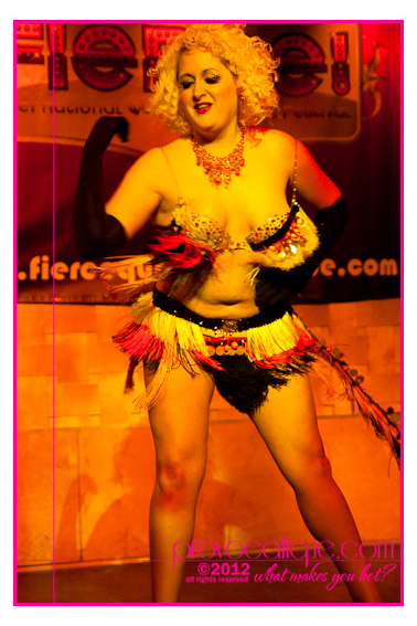 columbus_ohio_queer_burlesque_photographer_fierce_165