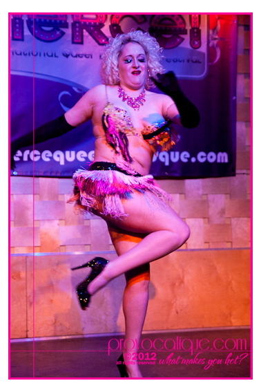 columbus_ohio_queer_burlesque_photographer_fierce_167
