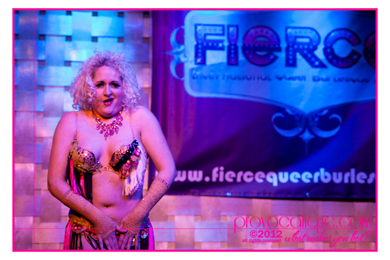 columbus_ohio_queer_burlesque_photographer_fierce_169