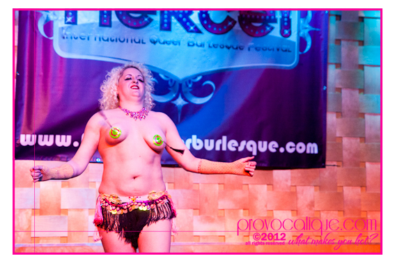 columbus_ohio_queer_burlesque_photographer_fierce_170