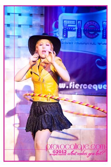 columbus_ohio_queer_burlesque_photographer_fierce_171
