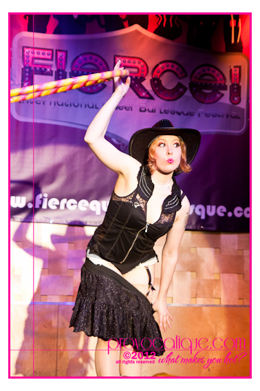 columbus_ohio_queer_burlesque_photographer_fierce_175