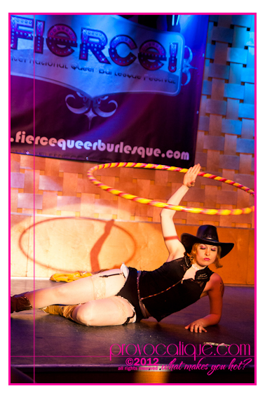 columbus_ohio_queer_burlesque_photographer_fierce_177