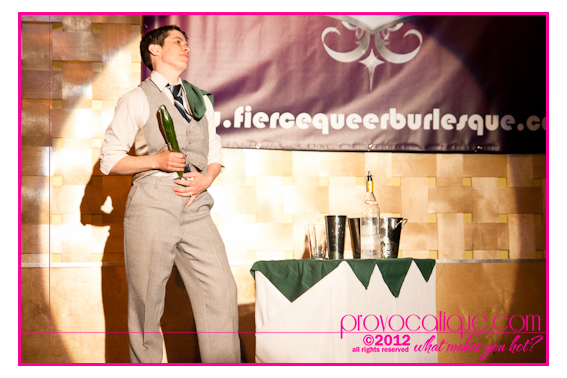 columbus_ohio_queer_burlesque_photographer_fierce_183