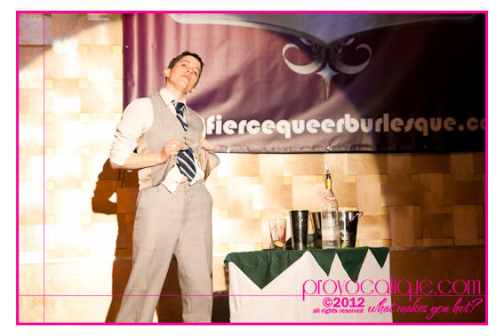 columbus_ohio_queer_burlesque_photographer_fierce_185