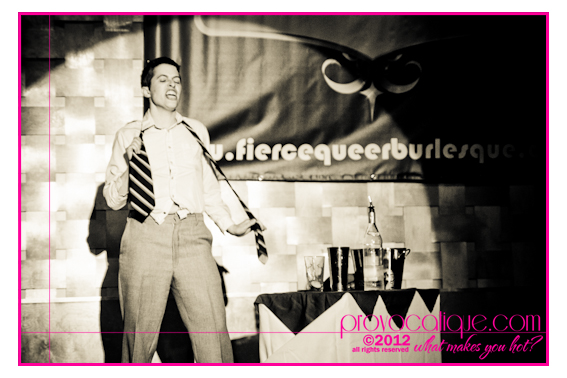 columbus_ohio_queer_burlesque_photographer_fierce_186