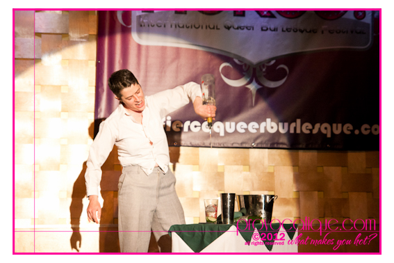 columbus_ohio_queer_burlesque_photographer_fierce_187