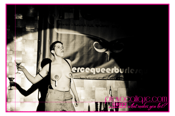 columbus_ohio_queer_burlesque_photographer_fierce_190