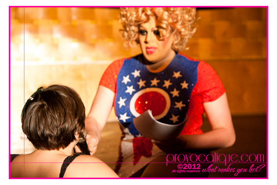 columbus_ohio_queer_burlesque_photographer_fierce_192