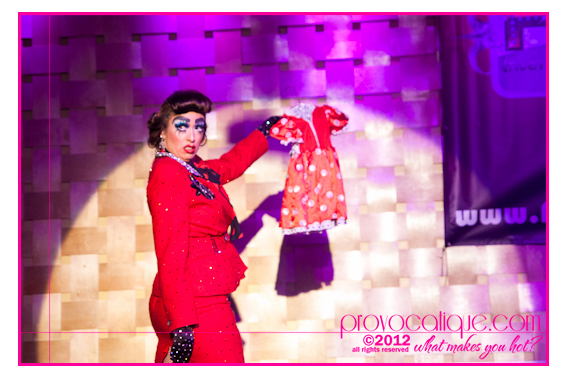 columbus_ohio_queer_burlesque_photographer_fierce_194
