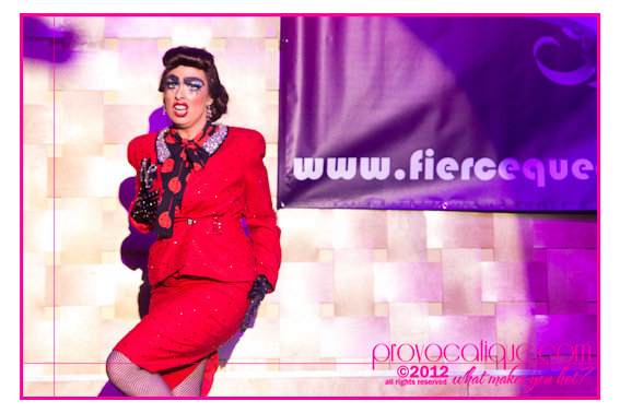 columbus_ohio_queer_burlesque_photographer_fierce_197