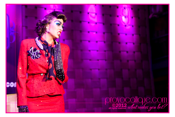 columbus_ohio_queer_burlesque_photographer_fierce_198