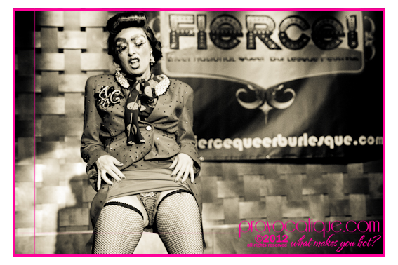 columbus_ohio_queer_burlesque_photographer_fierce_199