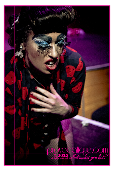 columbus_ohio_queer_burlesque_photographer_fierce_205