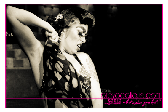 columbus_ohio_queer_burlesque_photographer_fierce_208