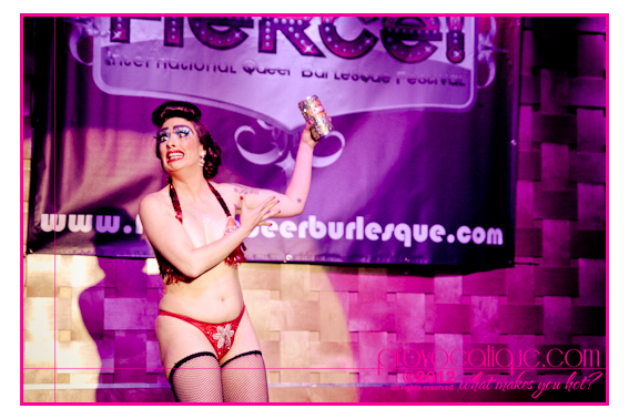columbus_ohio_queer_burlesque_photographer_fierce_211