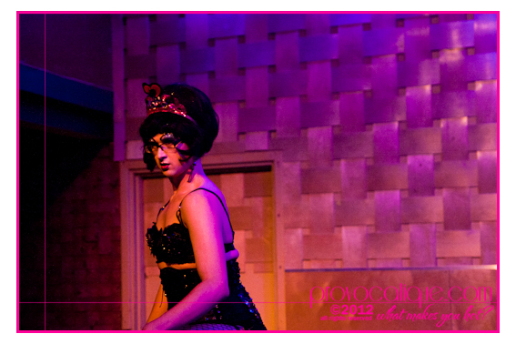 columbus_ohio_queer_burlesque_photographer_fierce_314