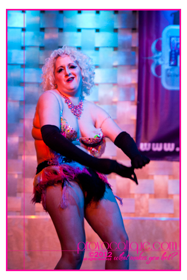columbus_ohio_queer_burlesque_photographer_fierce_318