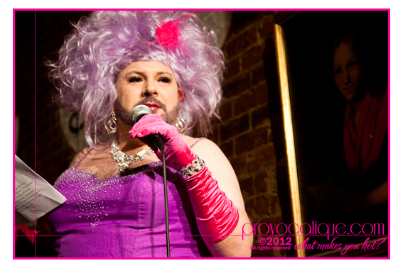 columbus_ohio_queer_burlesque_photographer_fierce_1