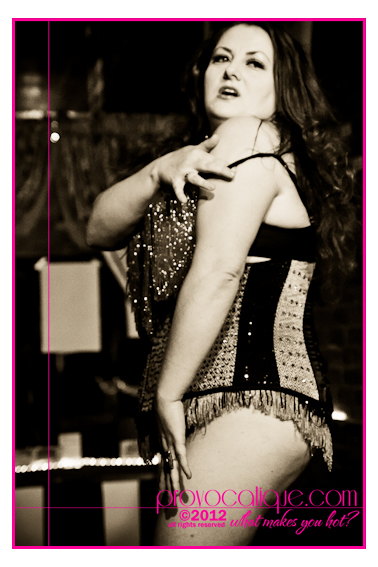 columbus_ohio_queer_burlesque_photographer_fierce_10
