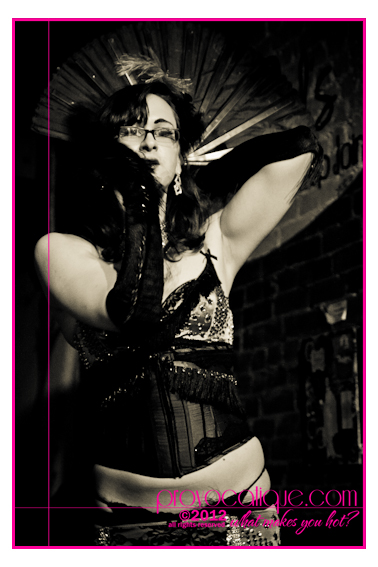 columbus_ohio_queer_burlesque_photographer_fierce_104