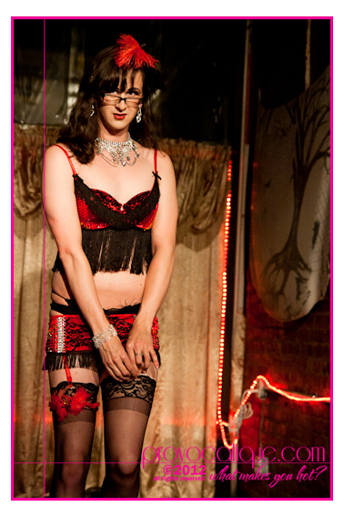 columbus_ohio_queer_burlesque_photographer_fierce_109