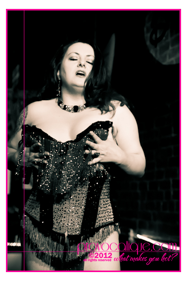 columbus_ohio_queer_burlesque_photographer_fierce_11