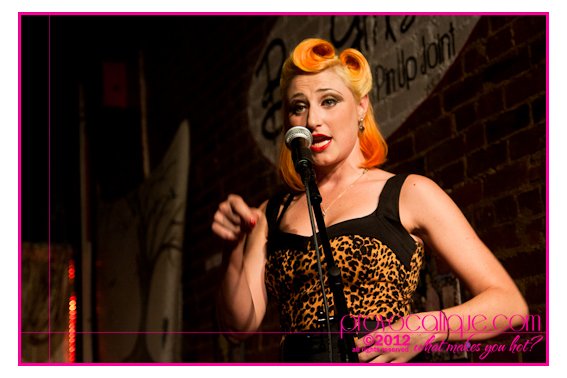 columbus_ohio_queer_burlesque_photographer_fierce_137