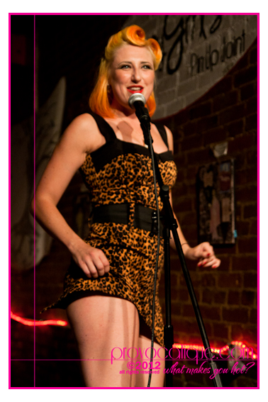 columbus_ohio_queer_burlesque_photographer_fierce_139