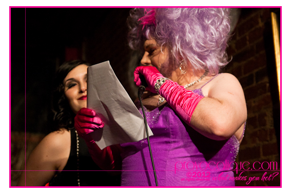 columbus_ohio_queer_burlesque_photographer_fierce_14