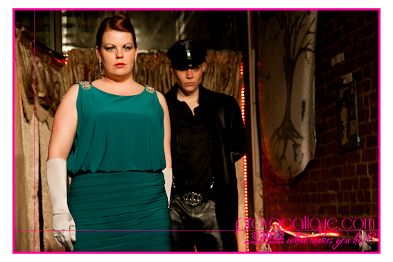columbus_ohio_queer_burlesque_photographer_fierce_140