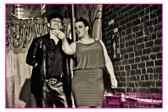 columbus_ohio_queer_burlesque_photographer_fierce_141