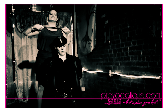 columbus_ohio_queer_burlesque_photographer_fierce_143
