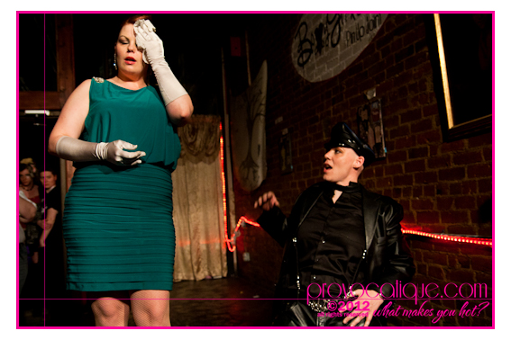 columbus_ohio_queer_burlesque_photographer_fierce_149