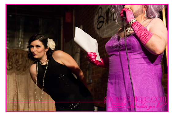 columbus_ohio_queer_burlesque_photographer_fierce_15
