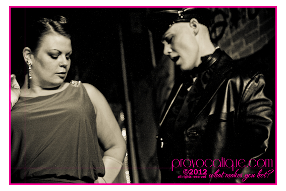 columbus_ohio_queer_burlesque_photographer_fierce_150