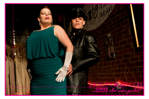 columbus_ohio_queer_burlesque_photographer_fierce_152