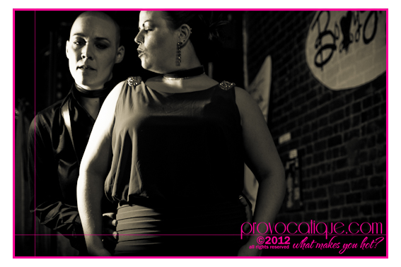 columbus_ohio_queer_burlesque_photographer_fierce_163