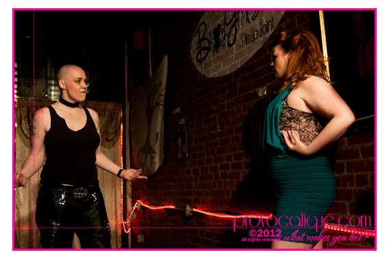 columbus_ohio_queer_burlesque_photographer_fierce_172