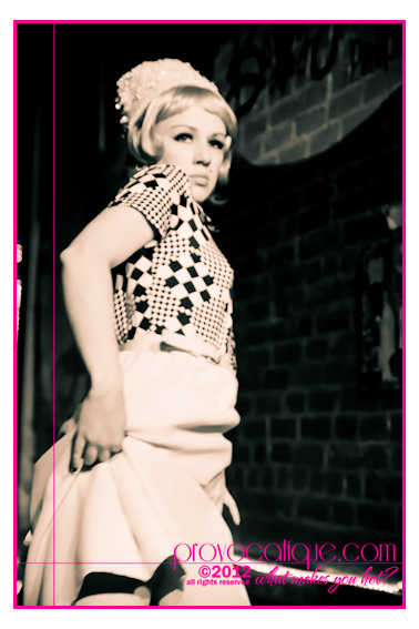 columbus_ohio_queer_burlesque_photographer_fierce_19