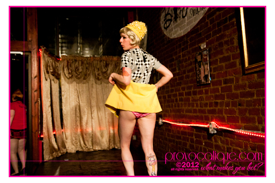 columbus_ohio_queer_burlesque_photographer_fierce_20