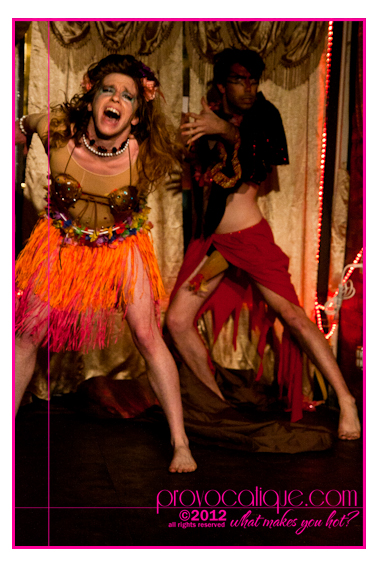 columbus_ohio_queer_burlesque_photographer_fierce_33